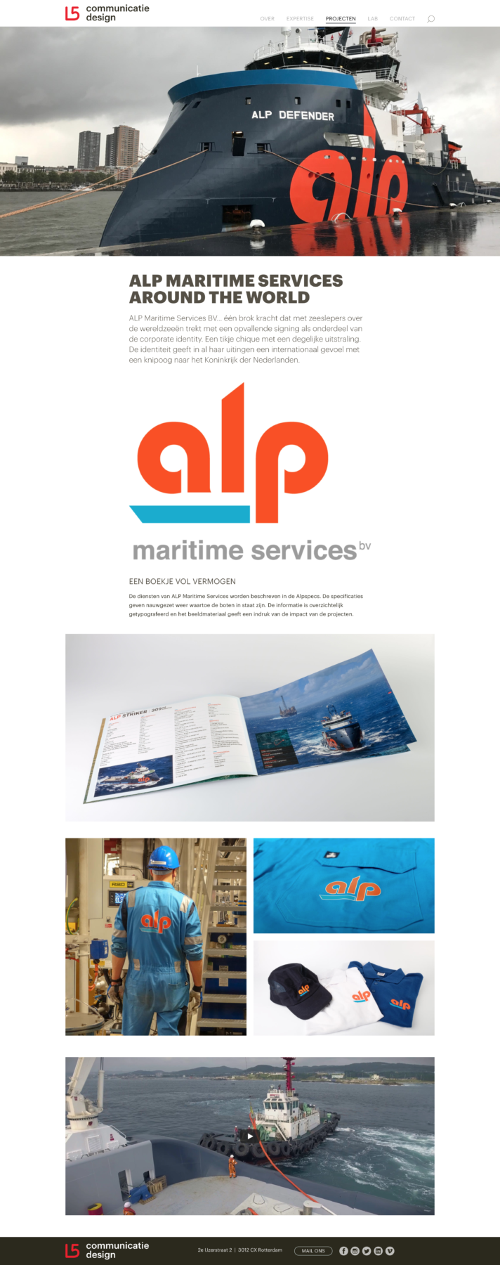L5 nl projecten alp maritime services around the world 2018 09 13 16 33 04